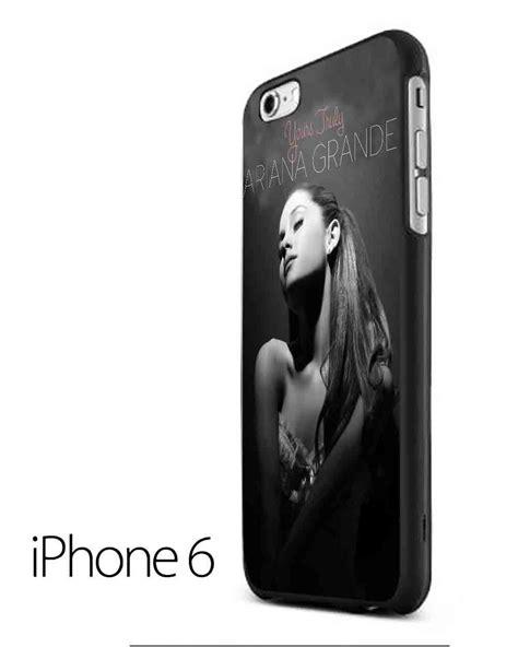 ariana grande iPhone 6 Case from Gennumsemi