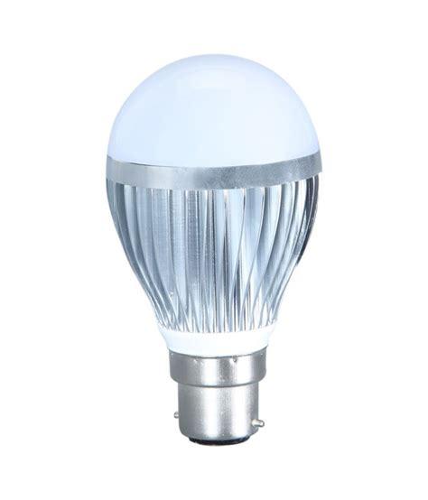 bhushan enterprises led bulb 9watt buy bhushan
