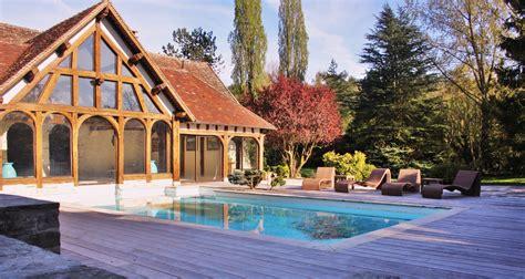 maison a vendre 4 chambres maison ancienne avec piscine intérieur et extérieur 4 chambres