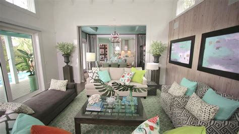 hgtv livingroom popular living room paint colors family color schemes hgtv