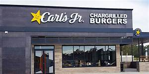 Carl's Jr. Redbank Plains | Redbank Plains casual dining ...