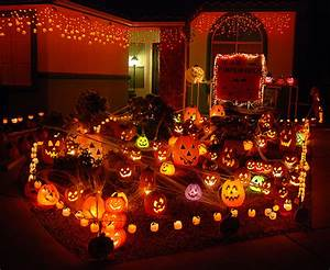 Halloween In Amerika : celebrate halloween american style firstpoint usa ~ Frokenaadalensverden.com Haus und Dekorationen