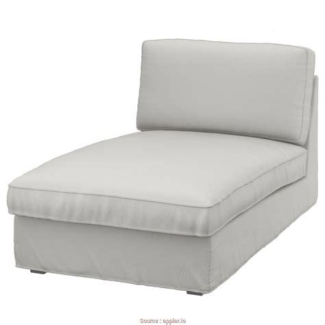 poltrona futon eccezionale 6 poltrona letto futon ikea 50 jake vintage