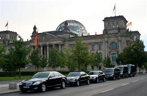 chauffeur berlin chauffeur und limousinenservice berlin