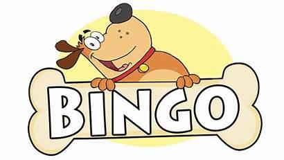 Bingo Dog Song Nursery Rhyme Lyrics Fun