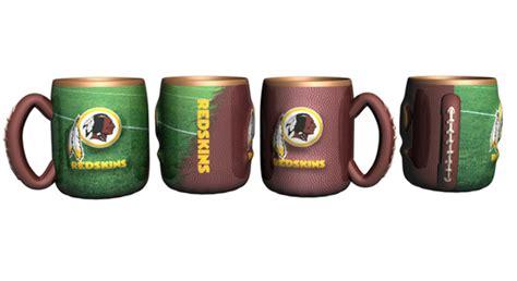 Boelter Nfl Ceramic Field Mugs