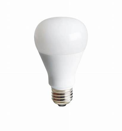 Wave Smart Led Dimmable Bulbs Bulb Manuals