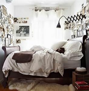 Kleines Zimmer Schön Einrichten : gro artige einrichtungstipps f r das kleine schlafzimmer ~ Bigdaddyawards.com Haus und Dekorationen