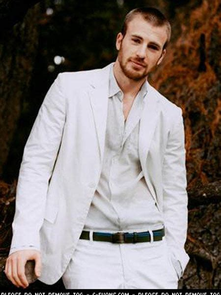 Chris Evans – biography, photos, facts, family, wife and ...