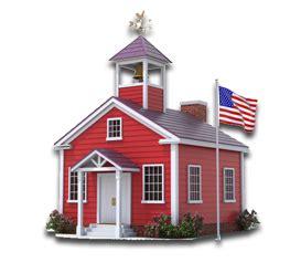 anchorage preschools anchorage preschool lothem daycare preschool 907 338 4446 128