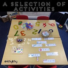 Early Years Ideas From Tishylishy  Home Facebook