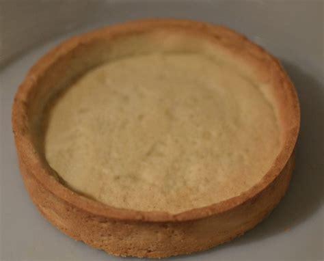 pate a tarte facile tarte au citron meringu 233 e la recette facile et originale