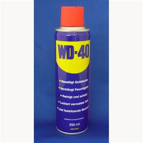 wd 40 kontaktspray wd 40 rostl 246 ser schmiermittel kontaktspray korrosionsschutz und reiniger in einem 250 ml sprayd
