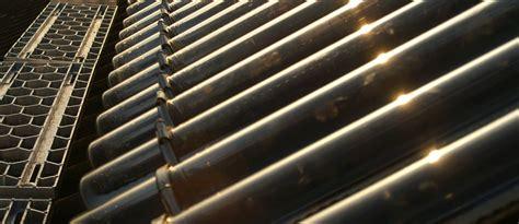 Solarkollektoren Selber Bauen by Solaranlage Warmwasser Selber Bauen Solaranlage Selber