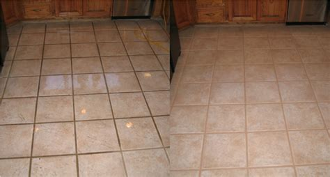 modern tile grout and floor tile grout
