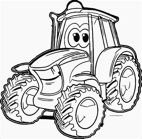Ausmalbilder traktor zum ausdrucken bild 32 feuerwehrmann sam. Traktor Bilder Zum Ausmalen Frisch Ausmalbilder Traktor Zum verwandt mit Trecker Zum Ausmalen ...