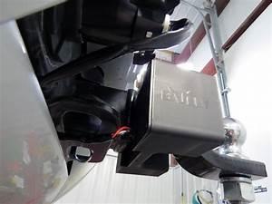 Ball Mount Hitch Light For 2 U0026quot  Hitches Pilot Automotive