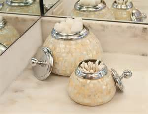 ceramic kitchen canister set bathroom accessories collections winners industries pvt ltd