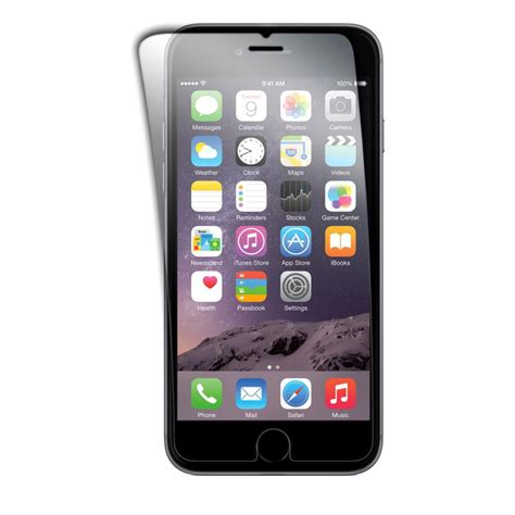 does iphone need screen protector this tempered glass iphone 6s screen protector is just 11