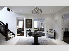 Luxury Apartment Design in London