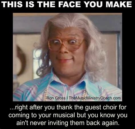 Choir Memes - 59 best choir quotes images on pinterest church humor church memes and funny images