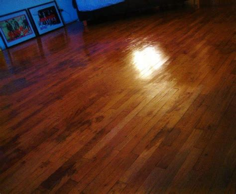 hardwood floors look dull 1000 images about before after photos on pinterest pictures of floor care and the floor