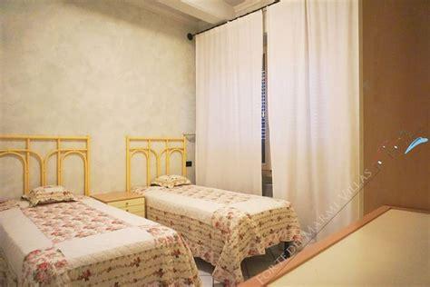 in affitto forte dei marmi appartamento in centro storico in affitto a forte dei marmi