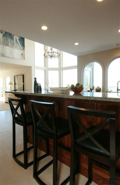 astoria kitchen dining room grady interiors