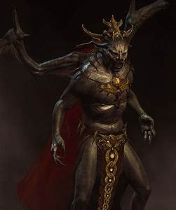 Lord Harkon, a true Scion of the Blood in all of his dark ...