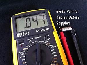 Ibanez Artcore Style 50 U0026 39 S Deluxe Wiring Harness