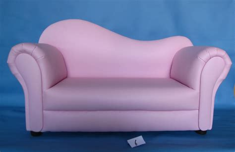 collection  inflatable sofas  chairs sofa ideas