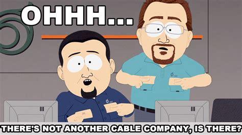 South Park Meme Episode - blog page 2 meme category south park studios