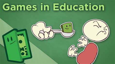 games  education  games  improve  schools