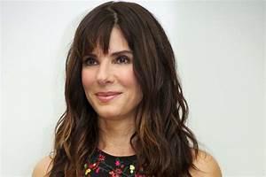 Sandra Bullock protagonista e produttrice di una commedia ...