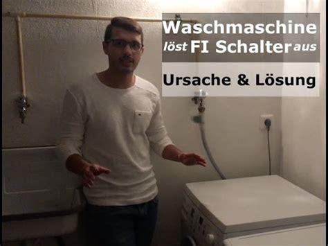 bosch waschmaschine defekt heizung defekt bosch waschmaschine l 246 st fi schalter aus