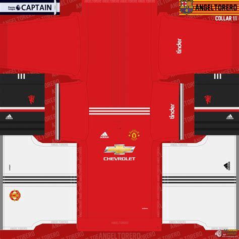 28+ Kit Liverpool Simbolo Grande Pes 2020 Images