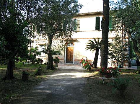 Affitto Versilia by Versilia Affitti Estivi Villa In Cagna 4 Camere