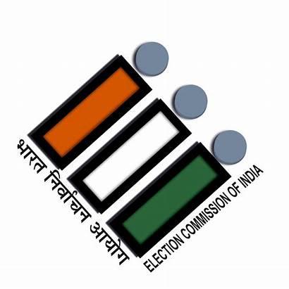 Election Commission India Computer Delhi Company Walkin