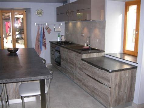 barre de cuisine ikea photos de vos cuisines groupes discussion page 144