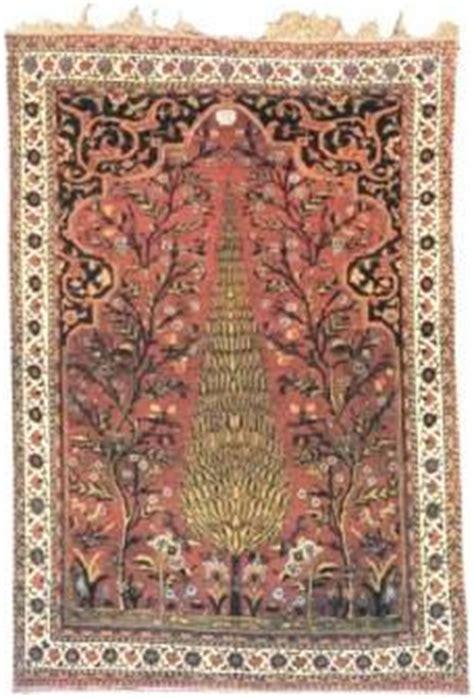 le quot paradis quot et le tapis persan la revue de t 233 h 233 ran iran