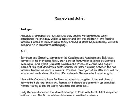 Short Summary Of Romeo And Juliet. Sample Of Janitorial Inspection Checklist Template. Ms Word Templates For Resume Template. Template For Profit And Loss Template. Statement Of Work Sample Template. Individual Alphabet Letters To Print. Monthly Budget Excel Worksheet Template. Things To Put On A Resume For Skills Template. Pc Technician Job Description Template