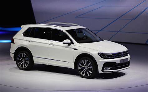 atlas volkswagen price vw atlas seven seat suv price release date cars