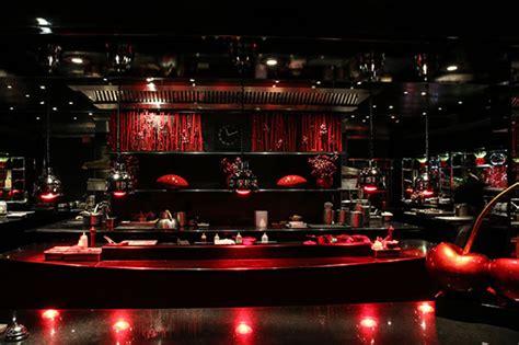 la cuisine de joel robuchon etoile restaurant atelier of joël robuchon le