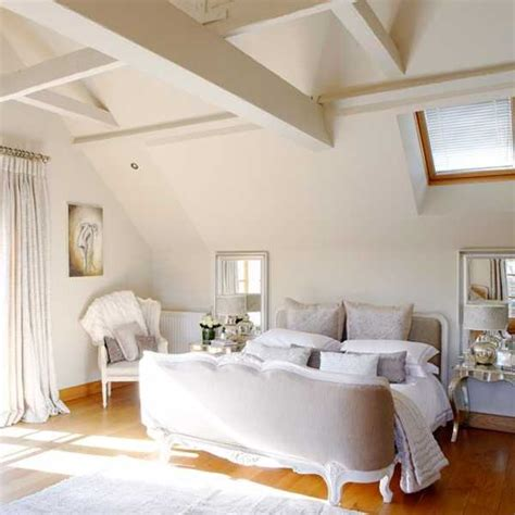 Modern Home Decor Ideas Bedroom by Home Blending Country Decorating Ideas Into