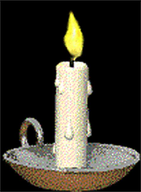 shabbos candle lighting times candle lighting times new calendar template site