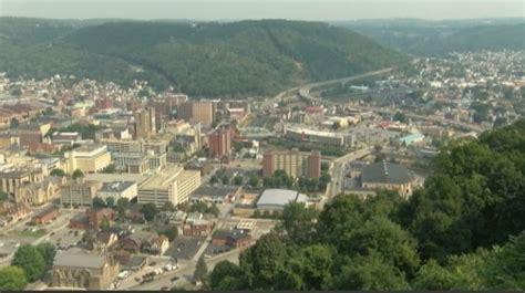 johnstown pennsylvania hopes quot maker movement quot can
