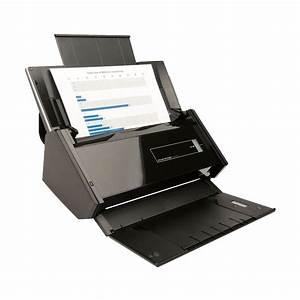 fujitsu scansnap ix100 a4 sheetfed scanner pa03688 b001 With fujitsu ix500 scansnap document scanner review
