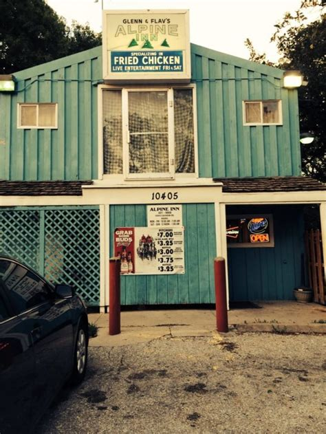 places     fried chicken  nebraska