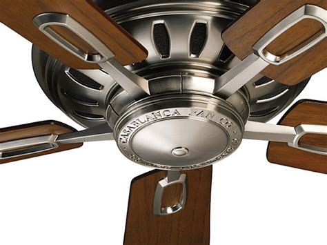 hidden cameras in ceiling fans casablanca 60 inch ceiling fans your choice