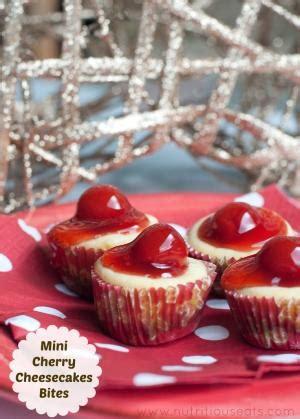 hungry caterpillar cupcake topper    ms